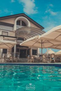 Hotel Insonnia - AbcAlberghi.com