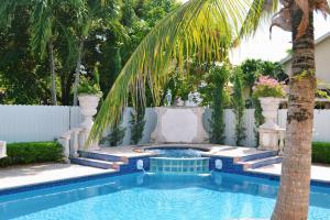 RVM Apartments Miami