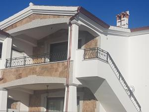 Casa Rosa Blu - AbcAlberghi.com