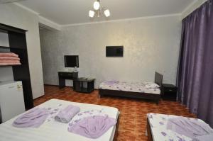 Hotel Itaki - Vityazevo