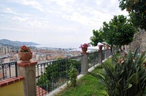 La Casa Del Sole - AbcAlberghi.com