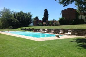 Oliveto Villa Sleeps 10 Pool WiFi I 2