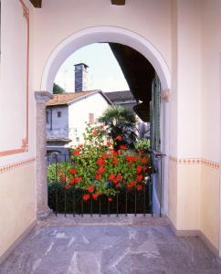 La Contrada dei Monti (7 of 25)