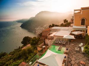 Torre Le Nocelle Villa Sleeps 10 Pool Air Con WiFi - AbcAlberghi.com