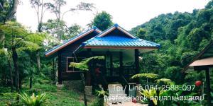 Doilia Homestay - Chae Hom