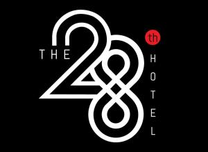 obrázek - The 28th Hotel