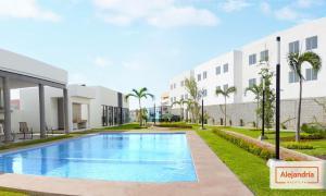 obrázek - Departamento amueblado en Mazatlán