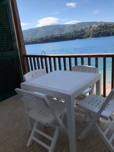 Piccolo Paradiso sul Mare - AbcAlberghi.com