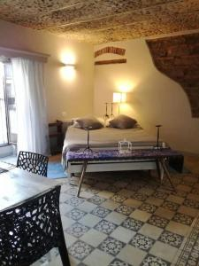 house in the heart of Catania - AbcAlberghi.com