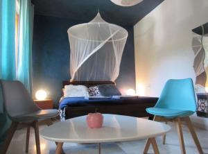 Rooms Venezia - AbcAlberghi.com