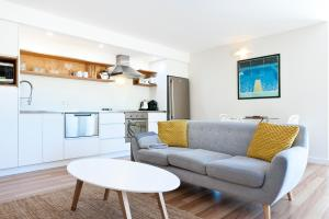 obrázek - Apartment No 3