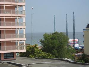 Apartment Miroslava
