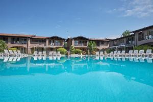 Villaggio Turistico Lugana Marina - AbcAlberghi.com