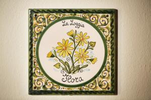 obrázek - La Loggia Appartamenti - Capriolo
