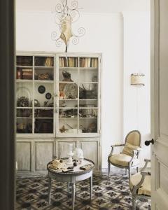 obrázek - Le Logis Blanc