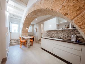 A casa di Cleo - AbcAlberghi.com