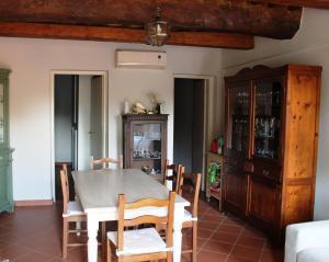 Alle porte di Lucca - AbcAlberghi.com