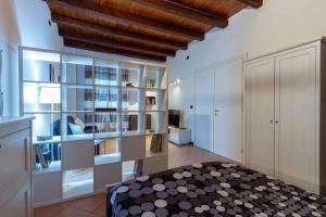 Appartamento La Corte Nascosta - AbcAlberghi.com