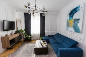 obrázek - Cluj Lux Apartment Central
