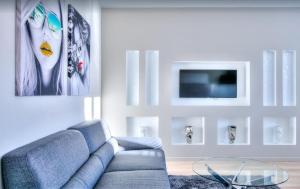 Luxury Apartment - 3BR - San Marco - AbcAlberghi.com