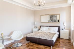 Derin Apartman, 4025 Debrecen