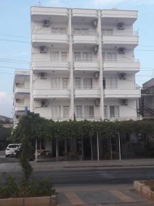 obrázek - Ruya motel