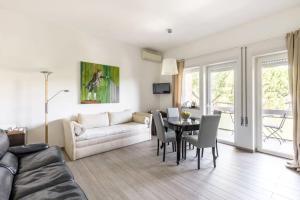 Megi San Peter Apartment - Rome