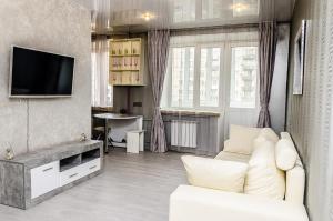 Апартаменты на Кутузовском проспекте - Moscow