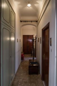 Giringirola House - AbcAlberghi.com