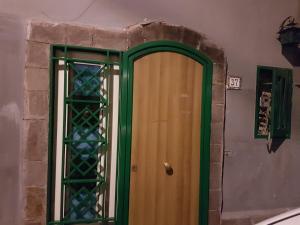 La casa fra i pastori - AbcAlberghi.com