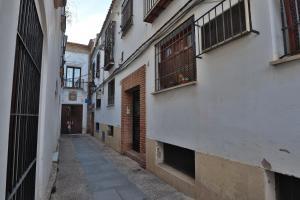 El Escondite De La Luna En Cordoba, Apartmány  Córdoba - big - 30