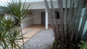 obrázek - Casa, 2 quartos, 300m da praia