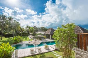 La Villa Luxury Bangtao - Ban Phak Chit