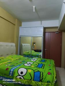 Hotel Terdekat Di Ciputat Tangerang