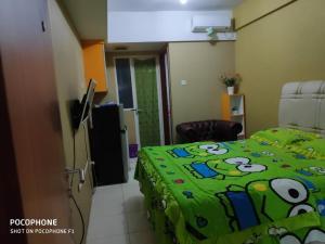 Oyo Hotel Ciputat