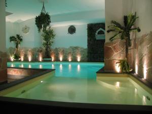 Hotel Due Mari - AbcAlberghi.com