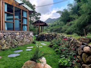 Albergues - Linhai Shengkeng Liaoshe Guesthouse