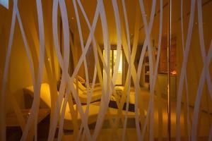 Le Dune Suite Hotel, Hotels  Porto Cesareo - big - 44