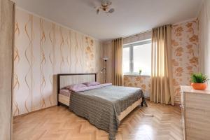 obrázek - Apartment Bolshaya Spasskaya Vigvam24