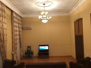 Apartment F 1 Baku, Apartmány  Baku - big - 15