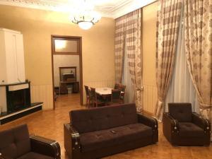 Apartment F 1 Baku, Apartmány - Baku