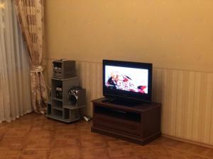 Apartment F 1 Baku, Apartmány  Baku - big - 26
