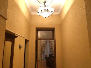 Apartment F 1 Baku, Apartmány  Baku - big - 16