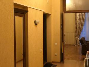 Apartment F 1 Baku, Apartmány  Baku - big - 12