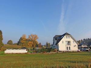 Ferienwohnung Neppermin USE 3241 - Katschow