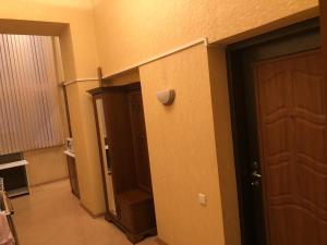 Apartment F 1 Baku, Apartmány  Baku - big - 17