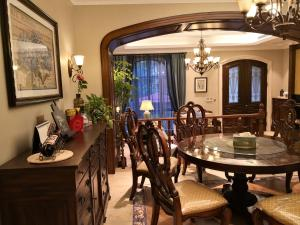 Albergues - Sandy\'s Lakeside Guesthouse