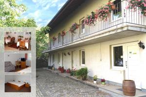 Landhotel Lützen - Hohenmölsen