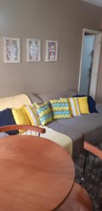Apartamento Aconchegante, Apartments  Cabo Frio - big - 1