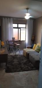 Apartamento Aconchegante, Ferienwohnungen  Cabo Frio - big - 27